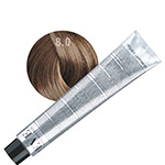 Eve Experience Hair Color 100ml 8.0