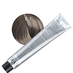 Eve Experience Hair Color 100ml 8.1