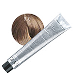 Eve Experience Hair Color 100ml 9.0