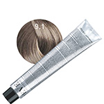 Eve Experience Hair Color 100ml 9.1