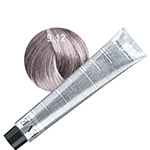 Eve Experience Hair Color 100ml 9.12