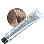 Eve Experience Hair Color 100ml 9.13