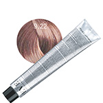 Eve Experience Hair Color 100ml 9.22
