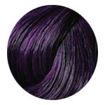 Farba za kosu bez amonijaka 100ml S. VIOLET BRAON 5.20
