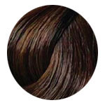 Farba za kosu bez amonijaka 100ml SV. ZLATNO BRAON 5.3