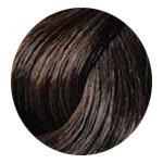 Farba za kosu bez amonijaka 100ml S. INT. BRAON 5.77