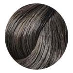 Farba za kosu bez amonijaka 100ml TAMNO PEP. PLAVA 6.1