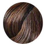 Farba za kosu bez amonijaka 100ml TAMNO ZL. PLAVA 6.3