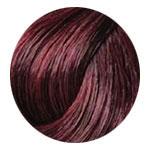 Farba za kosu bez amonijaka 100ml CRV. V. PLAVA 6.62