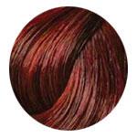 Farba za kosu bez amonijaka 100ml INT. CRV. PLAVA 6.66