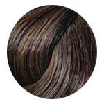 Farba za kosu bez amonijaka 100ml ČOK. PLAVA 6.77