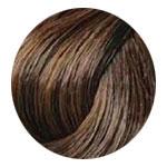 Farba za kosu bez amonijaka 100ml ZLATNO PLAVA 7.3