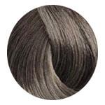 Farba za kosu bez amonijaka 100ml BAKARNO PLAVA 7.4