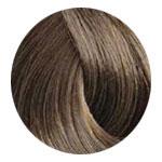 Farba za kosu bez amonijaka 100ml B. ZLATNO PLAVA 7.43