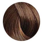 Farba za kosu bez amonijaka 100ml SRE. ČOK. PLAVA 7.77