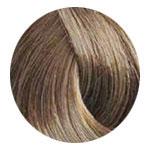 Farba za kosu bez amonijaka 100ml SV. BEŽ PLAVA 8.13