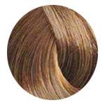 Farba za kosu bez amonijaka 100ml SV. ZLATNO PLAVA 8.3