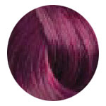 Farmavita Color Booster 0.22 violet 100m