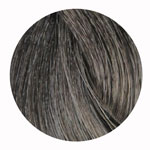 Hair Colour 100 ml - 7.11