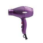 Fen za kosu ETC Light Purple