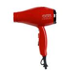 Hairdryer GammaPiu 600 Pro Red