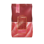 Film Hot Wax Rossa 1000g