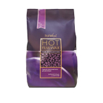 Film Hot Wax Plum 1000g