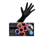 Framar Black Mamba nitrilne rukavice - 1kom - L