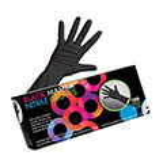 Framar Black Mamba nitrilne rukavice - 1kom - M