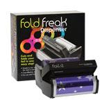 Framar Fold Freak stalak za folije