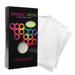 Framar Maniac Mesh perive folije 50 listova