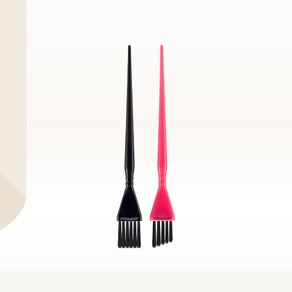 Balayage Brush Set
