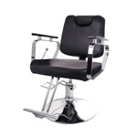 Hydraulic Styling Chair Y199