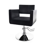 Hair Styling Chair with Hydraulic Y-193