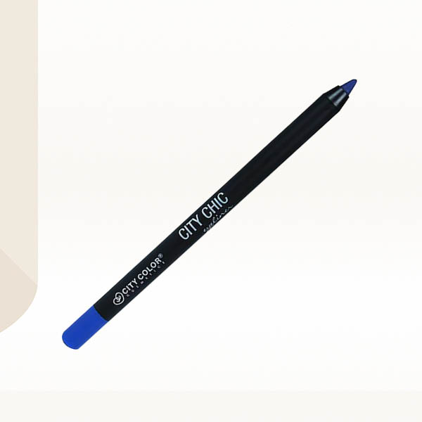 Gel eyeliner olovka za oči Current 1.5g