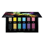 Hypnotic Eyeshadow Palette 12x1.5g