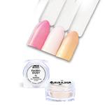 Pigment - Ibp Mix  Mingle Fairy Dust 5g