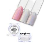 Pigment - Ibp Mix  Mingle Hollo Silver 5g