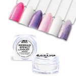 Pigment - Ibp Mix & Mingle Mermaid Violet 5g