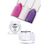 Pigment - Ibp Mix  Mingle Pearlescent 5g