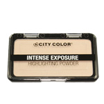 Intense Exposure Highlighting Powder 10g