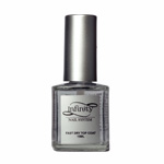 Infinity fast dry top coat 15ml