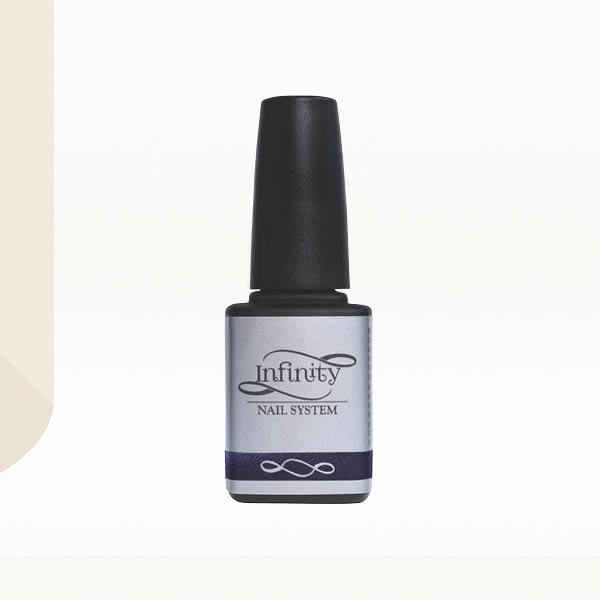 Infinity Gel lak Rock n Rolla 12ml