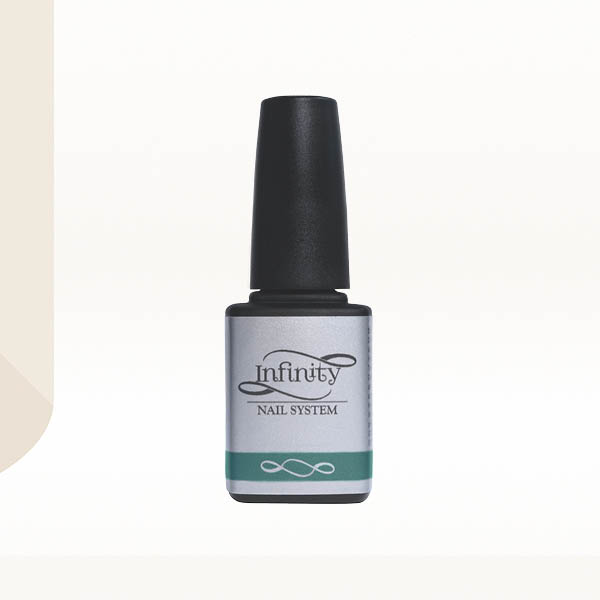 Infinity Gel Polish Turquoise Wave 12ml