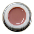 Infinity Sculpting Gel Cover Pink 30g