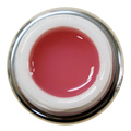 Infinity Sculpting Gel Transparent Pink 30g