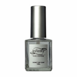 Infinity shine top coat 15ml
