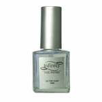 Infinity uv top coat 15ml
