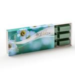 Italwax Film vosak 500g Azulen