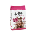 Italwax Fim Wax for Face Selfie 500g